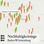 Repair-Cafe-Stuttgart-bei-den-Nachhaltigkeitstagen-Baden-Wuerttemberg-den-