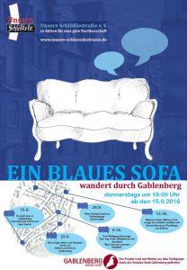 blaues-sofa-gablenberg